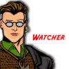 Defenders-Watcher
