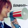 NewS- Tego Listen!