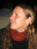 gretelle userpic