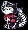 greasers_kitten userpic