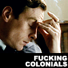 ravurian: fucking colonials
