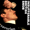 ravurian: insufferable british snob