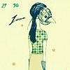 paperflowerglow userpic