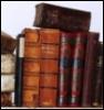 librarycat73