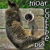 moar coffee