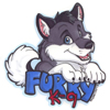 FK9_Badge-Animecat