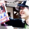 Taiji - OMG Loser