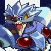 guardianwinter userpic