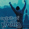 Love Philly Mod