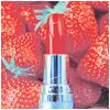 stock - strawberries