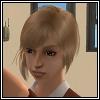 simpathology userpic