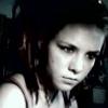 eacix userpic