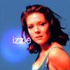 izzie_mcphee userpic