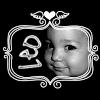 charrey userpic