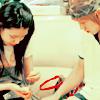 レイチェル: sungmin x sooyoung :D