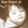 Chibi Ryo <3