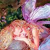 olyafromua userpic