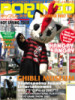 POPJNEO a publication Direct from JAPAN