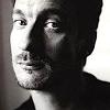 David Thewlis - In Black & White