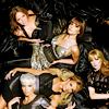 Girls Aloud - Lying Down