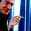 David Thewlis - Smile With Cig