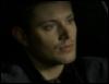 panns: Dean