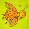 orangeberryfly userpic