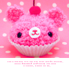 almostroyalty userpic