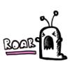 blowjobs for jesus: nonfandom roar