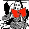 biblionerd_girl userpic