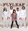 Flyleaf - For fans of the Texas band Flyleaf