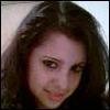 kauni2301 userpic