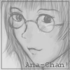 leiwulong userpic