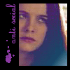 terra_lily userpic