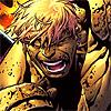angry, Hulkling SMASH