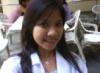 princessmeowchi userpic