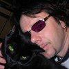 deepinthewood userpic