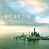 thedeadparrot: atlantis