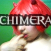 Chimera: torchwood