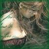 witchingnight userpic