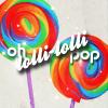 Lolli-lolli pop