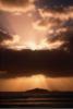 heavenlysign userpic