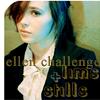 ellen_challenge (do not take)