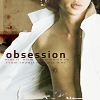 ❮CHIIAE❯: [Arashi] obsession? what obsession?