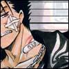 not_kurorin userpic