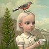amnesiac888 userpic