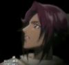 pensive_yoruichi