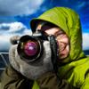 dinoadventures userpic