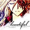 fye_beautiful
