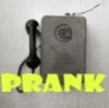 prank_rus logo